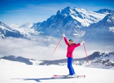 Dokąd wybrać się na narty tej zimy? Sprawdzone miejsca