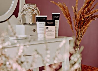 Poznaj markę i kosmetyki Sensum Mare, dostępne na stronie topestetic.pl