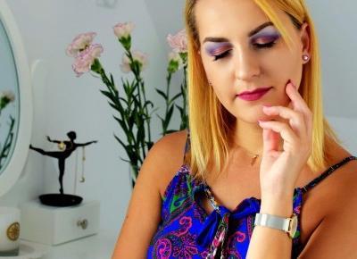 Zircone – biżuteria z kryształkami Swarovski