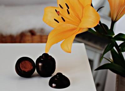 Indyjskie perfumy w szkatułce Song of India – Etnobazar