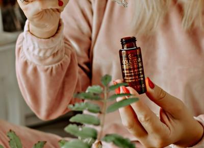 Nawilżanie i regeneracja skóry z kosmetykami Collistar