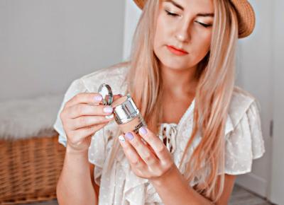 Przegląd kosmetyków do makijażu Dermacol dostępnych w perfumerii Notino.pl