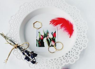Happiness Boutique – biżuteria na każdą okazję!