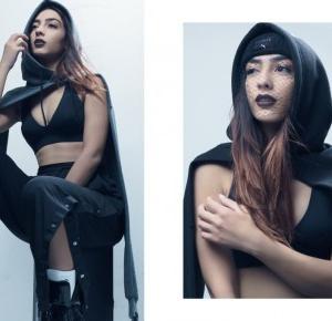 Kolekcja Rihanna x Fenty Puma (Jesień 2016) - 2 dostawa