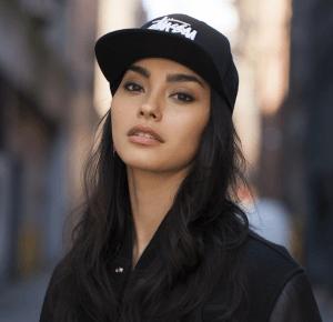Najlepsze streetwearowe marki z linią dla kobiet