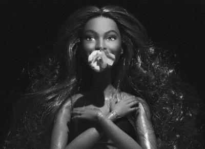 Barbie Beyonce to obecnie najpopularniejszy profil na Instagramie!