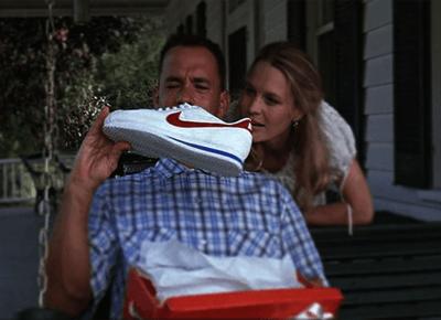 10 faktów o Nike Cortez, o których nie miałaś pojęcia!