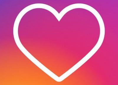 Twórcy Instagramu wprowadzają kolejne zmiany do aplikacji