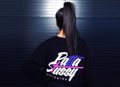 ESTILL MAG • Streetwearowy magazyn dla kobiet