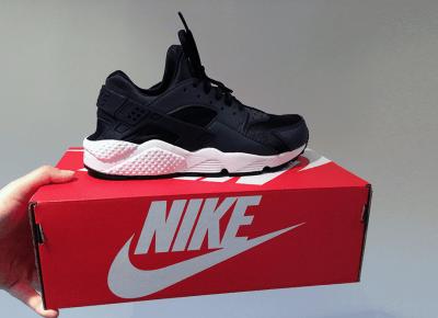 Aukcja w szczytnym celu: Nike i Jordan
