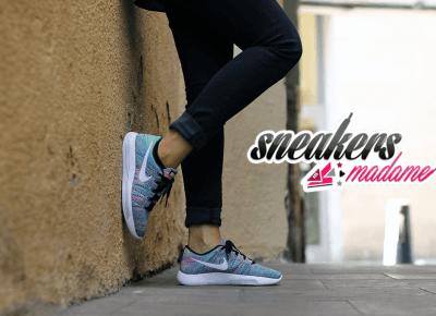 Wywiad ze Sneakers Madame   Estill Girls