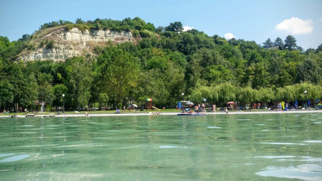 Przewodnik po Węgrzech: od Balatonu aż po Velence