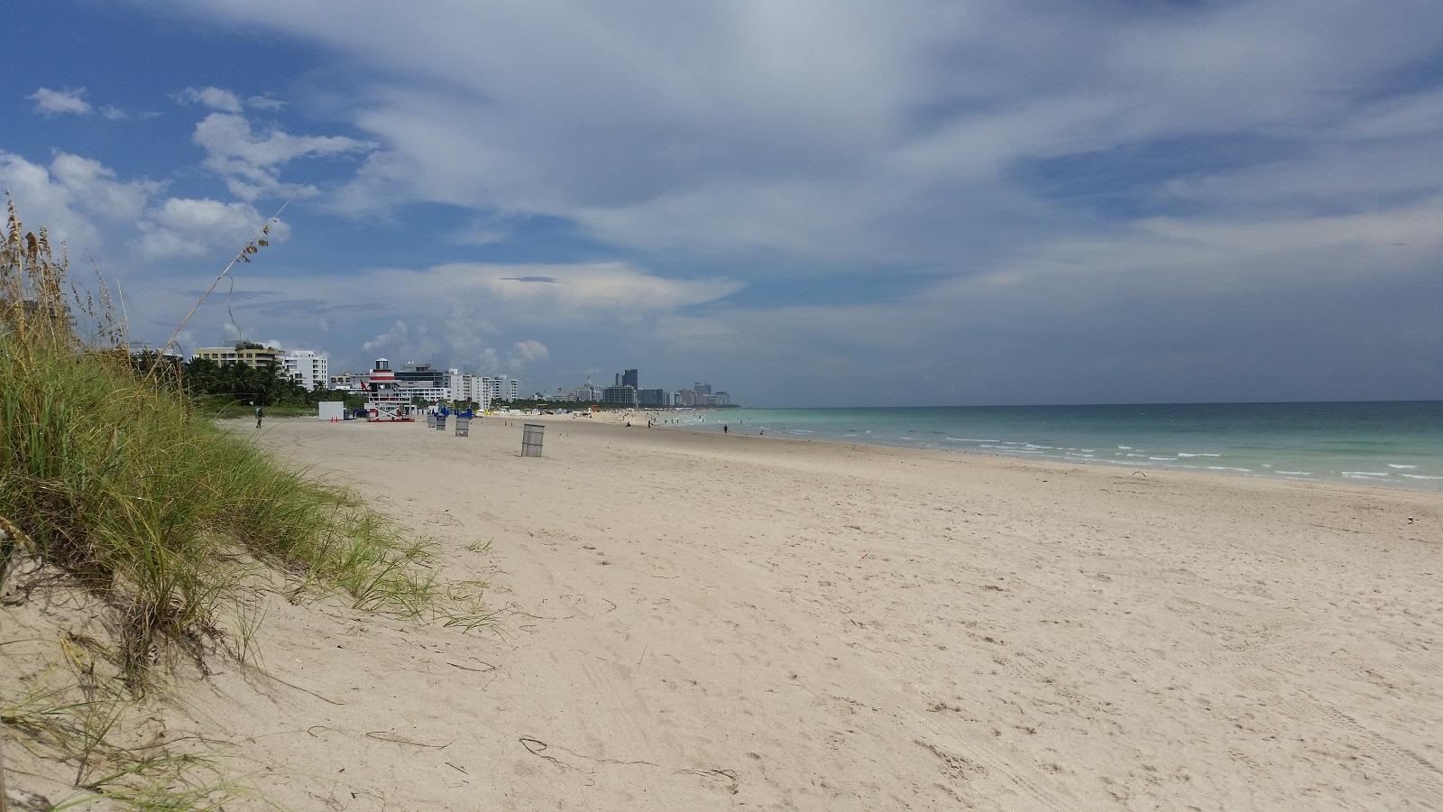 Wakacje w Miami Beach- Wposzukiwaniu.pl