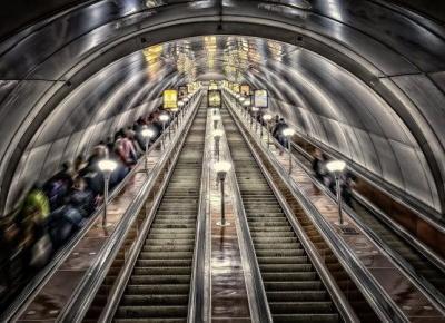 FOBIA: MOJA NAJWIĘKSZA NIEPRZYJACIÓŁKA - W POSZUKIWANIU KOŃCA ŚWIATA - Blog podróżniczy