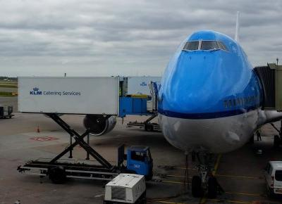 Co można zabrać do samolotu? Przygotuj swój bagaż podręczny