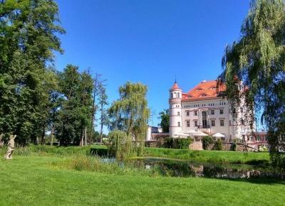 Najlepsze sposoby na wakacje w domu - blog wposzukiwaniu.pl