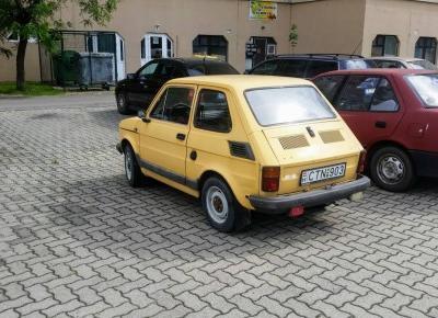 Węgry - mechanik od A do Z