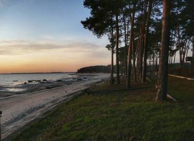 Opolskie atrakcje - 10 Miejsc na Opolszczyźnie które musisz zobaczyć