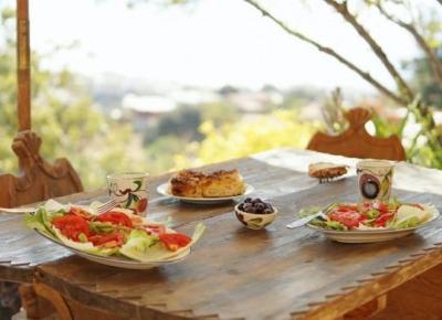 Co zjeść w Turcji? Kulinarny poradnik dla każdego