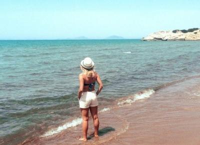 Grecja - Patras, atrakcje, co warto zobaczyć, jak się dostać