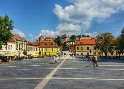 WASZE PYTANIA O PRAcę i żYCIE NA Węgrzech