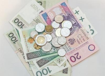 Inflacja w Polsce, czyli o tym jak drożeje życie | wposzukiwaniu.pl