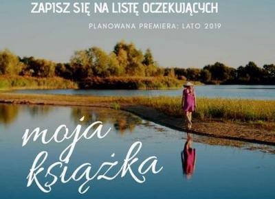 Parki i ogrody w Łodzi - zielone łódzkie | wposzukiwaniu.pl |