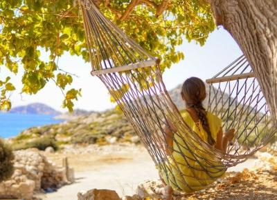 TRAVEL LIFE BALANCE: JAK TO WYGLĄDA W PRAKTYCE?