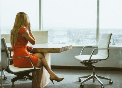 Równouprawnienie, a wypłata. Kiedy kobiety zarabiają mniej?