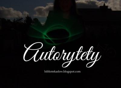 Czy autorytet jest potrzebny? - Filozofie do kotleta...