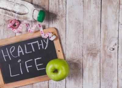 15 zdrowych zamienników w diecie