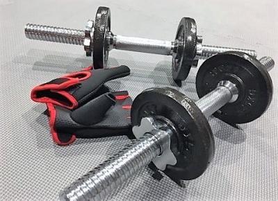 5 kroków do regularnych ćwiczeń