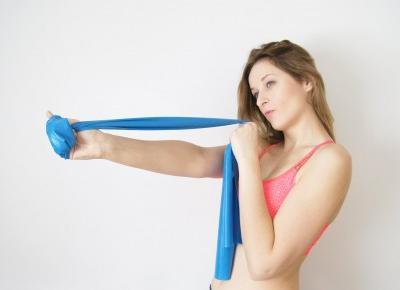 Najnowsze trendy w treningach fitness