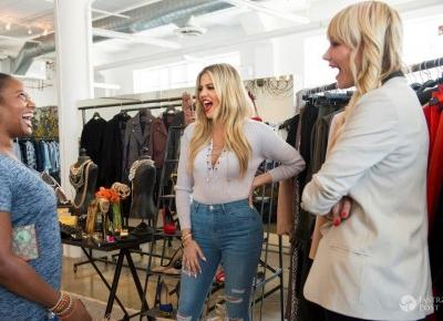Schudnij z Khloe Kardashian - hit czy kit