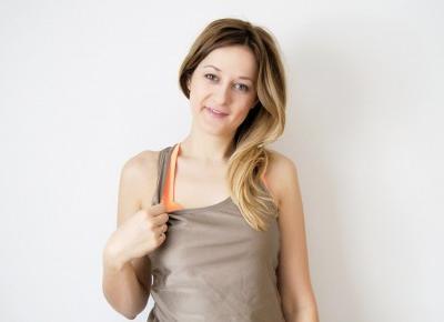 7 mitów, w które lepiej przestań wierzyć, na temat fitnessu i odchudzania