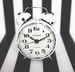 Esencja | Jak zaoszczędzić czas w tygodniu? Proste wskazówki.