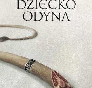 Esencja Dla Duszy - o książkach i nie tylko: Esencjowe Zapowiedzi #5 2016 r. - 10 najciekawszych premier maja!