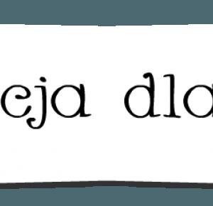 Esencja Dla Duszy - o książkach i nie tylko: Książka dla Duszy #18
