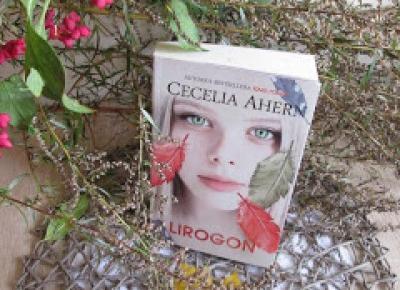 Książkowa Dusza: Książka, którą każdy powinien przeczytać - 60.