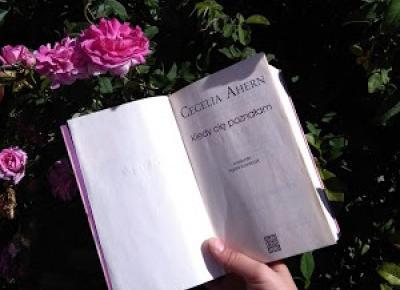 Książkowa Dusza: Recenzja