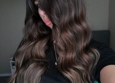 Bronzing we włosach - nie tylko na twarzy! | EVE HAIR