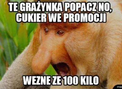 memy z Januszem