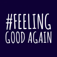 FEELING_GOOD_AGAIN