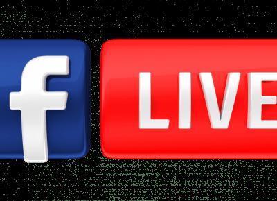 Jak zwiększyć ilość oglądających na transmisji live facebook