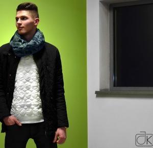 Fashionowski: Załóż bloga i myśl pozytywnie.