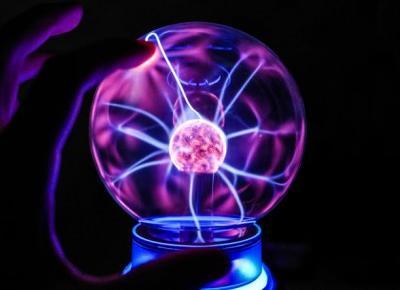 Kiedy pojawią się komputery kwantowe? Czy nowe technologie i pomysły naukowców zmienią przyszłość informatyki?