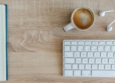 Jak napisać‡ dobry pierwszy wpis na blogu? Pozycjonowanie (SEO) treś›ci.