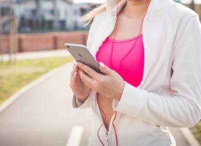 Endomondo – aplikacja na telefon dla aktywnych |