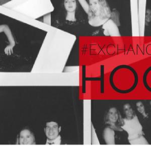 HOCO, CZYLI CZYM JEST HOMECOMING ? | #ExchangeYear |           -           FlawlessBananaa by Anna Walczak