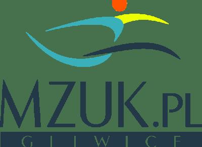 Palmiarnia Miejska - Miejski Zarząd Usług Komunalnych w Gliwicach